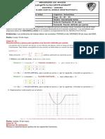 Guia-4.-Matematicas-11.