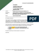 002 INFORME MENSUAL - JULIO.doc