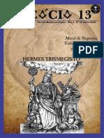 Revista Acácia 13 Edição 18 - Junho 2020-1
