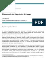 M7T3A4.pdf
