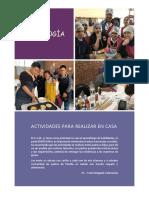 Actividades de relajacion para realizar en casa psicología.pdf