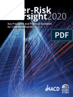 2020_NACD_Cyber_Handbook__WEB_022020