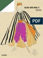Kalma-Murtinho-figurinos-Rita-Murtinho-e-Carlos-Gregório.pdf