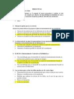 PREGUNTAS GRUPO 8