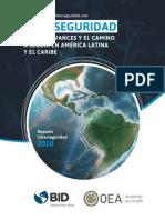 Ciberseguridad_2020_riesgos_avances_y_camino_en_LATAM_1596397391.pdf