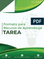 caso analisis.pdf