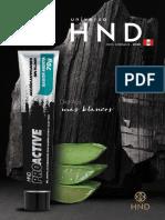 Catálogo Perú Ciclo 3 2020 v1_compressed.pdf
