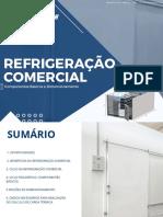 E-book de Refrigeração Comercial.pdf