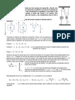 Resolucion del parcial 2013 4