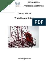 Curso_NR-35