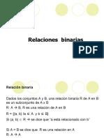 relaciones-binariasUNI2018