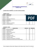 14IA_GradoIngenieriaAeroespacial_2019_20.pdf