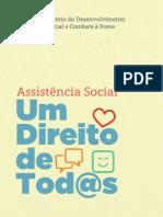 cartilha_suasdireitos002_semmarcascorte.pdf