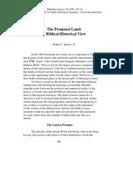 kaiser_promised land.pdf