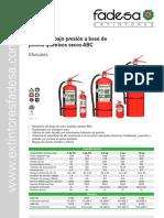 extintores-abc-manual.pdf