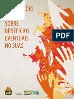 SNAS_Benefícios Eventuais.pdf