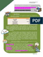 Lamas 1° Poesía 2 Los recursos semánticos en juego.pdf