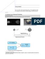 mco4physicsf4