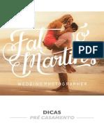 Pre_Casamento_-_Fabiano_Martins.pdf