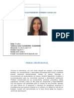 HOJA DE VIDA KATHERIN actualizada.docx