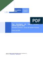 2020-01-02_Plan_estrategico_talento_humano.pdf