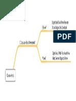 Consistência.pdf