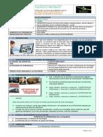 GUIA 3.4 ESTRATEGIAS DE PUBLICIDAD Y PROMOCION