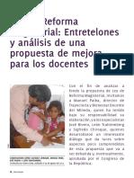 Tarea81_14_Jose_Rivero_Leon_Trahtemberg_Manuel_Paiba_Sigfredo_Chiroque[1].pdf
