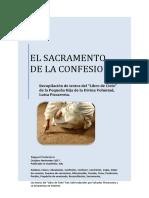 EL_SACRAMENTO_DE_LA_CONFESION.docx.docx