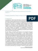 Programa para el desarrollo de competencias situacionales   Covid(1)