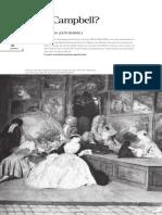 132-261-1-SM.pdf