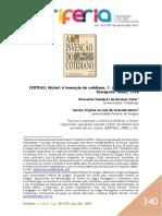 39612-168560-1-PB.pdf