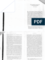 Fajnwaks - Leyes transgenero y teorias queer digitalizado