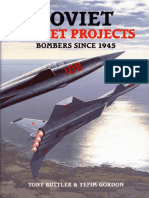 epdf.pub_soviet-secret-projects-bombers-since-1945-vol-1.pdf