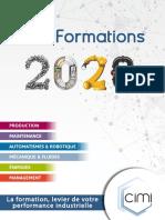cimi_2020.pdf