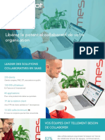 presentation_de_jamespot.pdf
