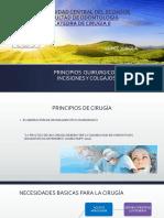 ciru2-140629185808-phpapp01
