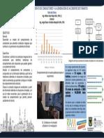 P3-Investigación PhD-Wilson Arias