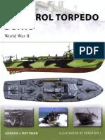 epdf.pub_us-patrol-torpedo-boats-world-war-ii.pdf
