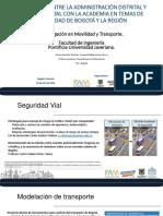 U5-PUJaveriana-Daniel Jaramillo.pdf