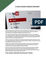 8-Hal-Yang-Perlu-Kamu-Ketahui-Sebelum-Membeli-Akun-Youtube (1).docx