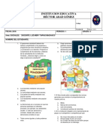 4º. prueba de sociales periodo 1 20016.pdf