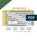 MJ-40.pdf