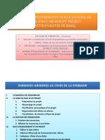formationgomezbloc1(6modules).pdf