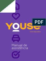 manual-assistencia.pdf