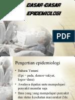Download-Epidemiologi