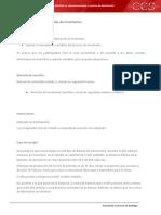 M2_evaluacion 1