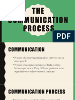 communication process (short version).pptx