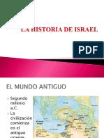 His. de Israel.pdf