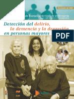 2014_Deteccion_DDD_022014_-_with_supplement.pdf